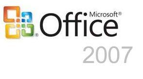 1144579992_microsoft_office_2007.jpg