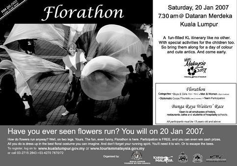 florathon2.JPG